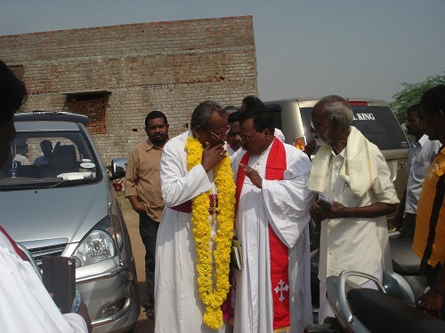 Kalarpuram__Vadamarudur_Village_churches_Dedication_and_opening_003.jpg