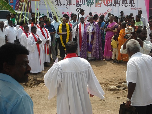 Kalarpuram__Vadamarudur_Village_churches_Dedication_and_opening_017.jpg
