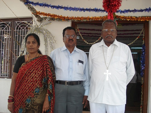 Kalarpuram__Vadamarudur_Village_churches_Dedication_and_opening_085.jpg