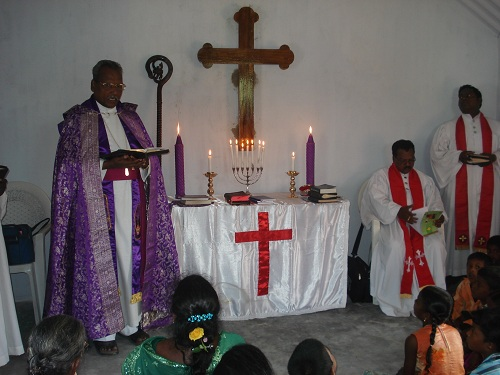 Kalarpuram__Vadamarudur_Village_churches_Dedication_and_opening_022.jpg